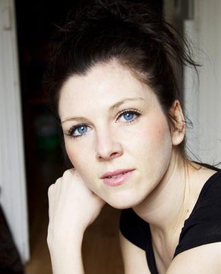 Adeline Hervouet