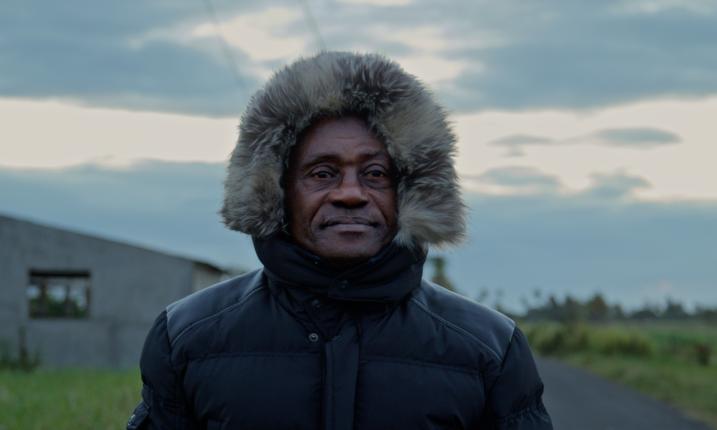 Clermont-Ferrand International Short Film Festival - 2017