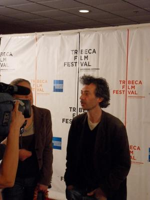 9e édition du Festival de Tribeca : succès des films français
