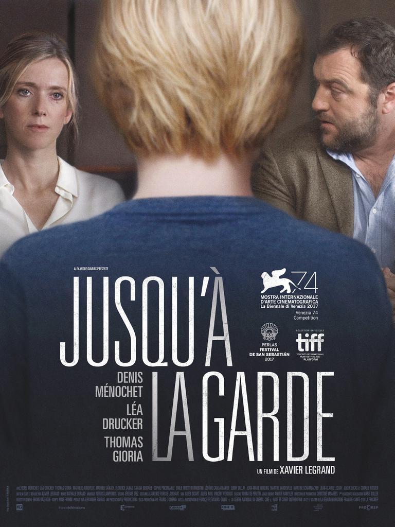 France 3 Cinéma