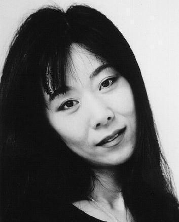 Katsuko Nakamura naked