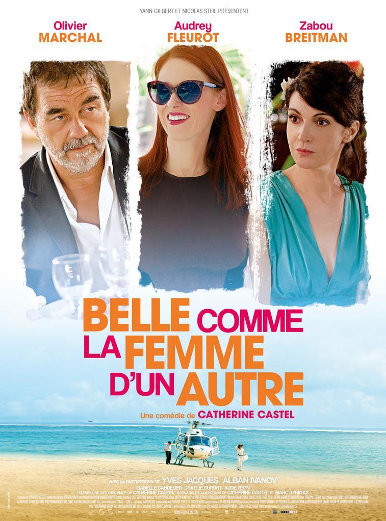 http://medias.unifrance.org/medias/170/200/116906/format_page/belle-comme-la-femme-d-un-autre.jpg