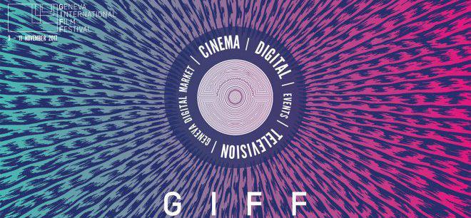 Importante presencia del cine francés en el Festival Tout Ecran de Ginebra