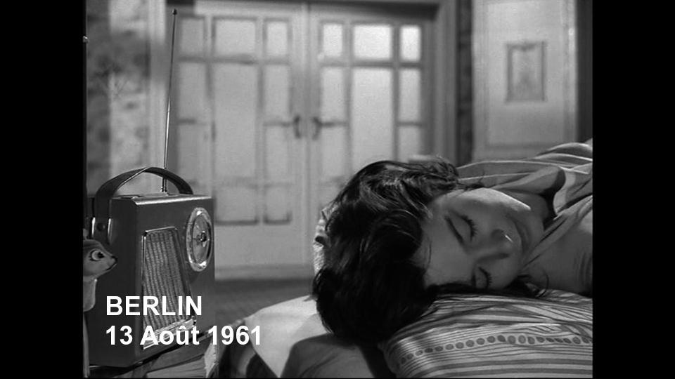 Armin Mueller - Stahl