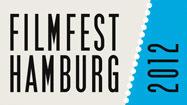 Filmfest Hamburg - Festival International de Hambourg - 2012