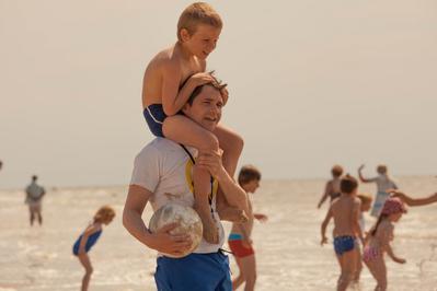 Mathias Mlekuz - © Elzevir Films-France 3 Cinema