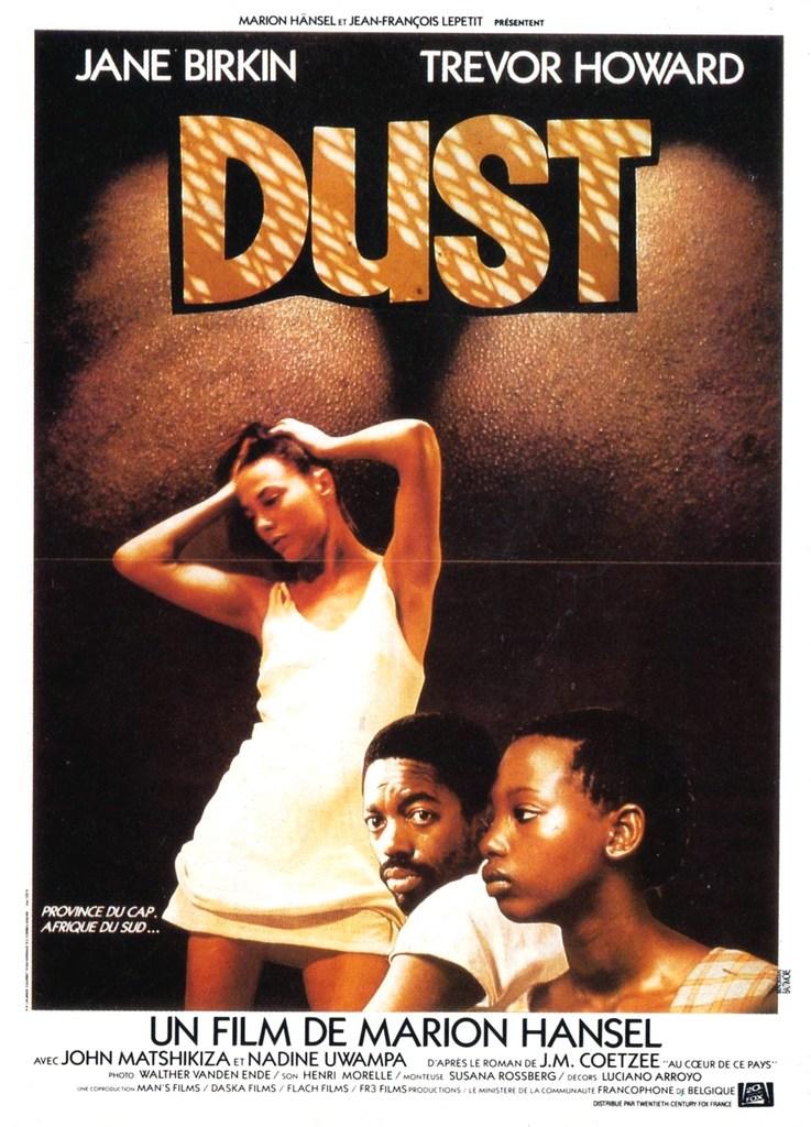 Daska films