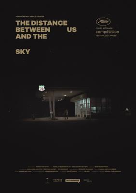 La Distance entre le ciel et nous