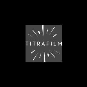 Titra Film