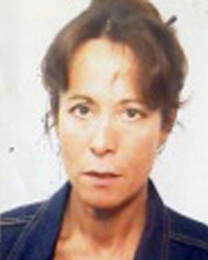 Anny Danché