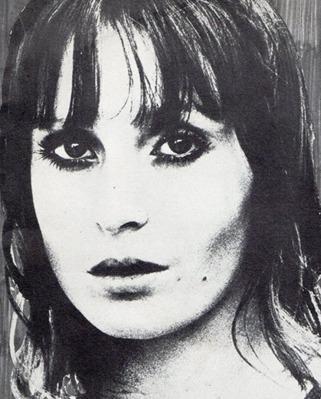 Léonie Lousseau