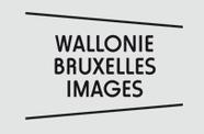 Wallonie-Bruxelles Images (WBI)