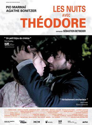 Nuits avec Théodore