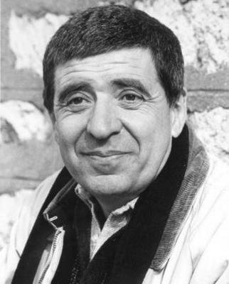 Michel Pilorge