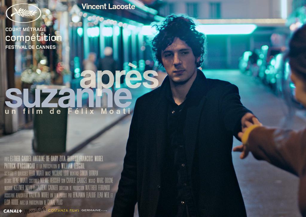 Costanza Films