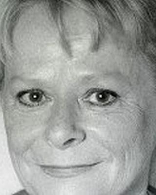 Christiane Muller