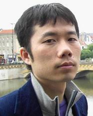 Cheng-Chui Kuo