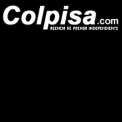 Colpisa