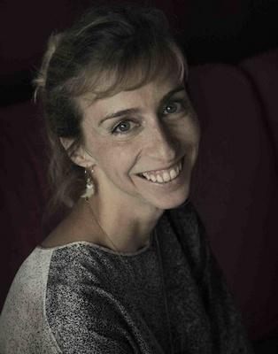 Mathilde Henrot