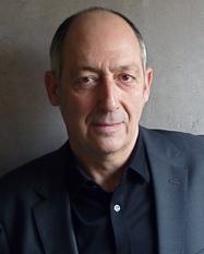 Sam Karmann