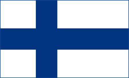 Bilan Finlande - 2003