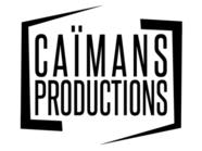 Caïmans Productions
