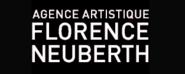 Agence Florence Neuberth