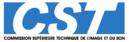 Commission Supérieure Technique de l'Image et du Son (CST)