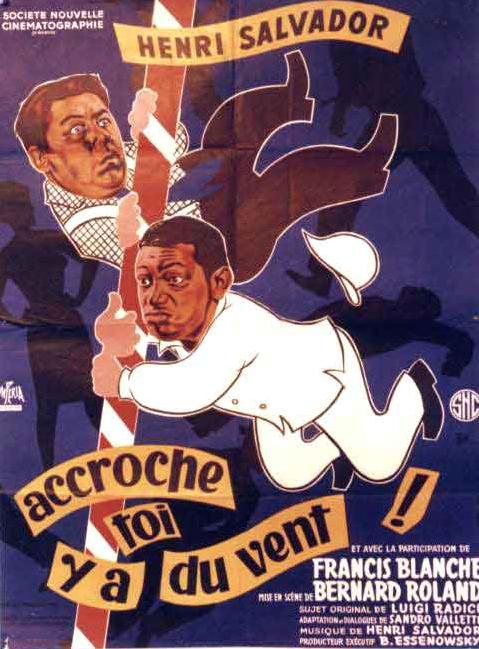 Bernard-Roland