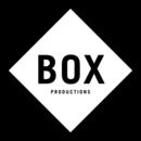 Box Productions