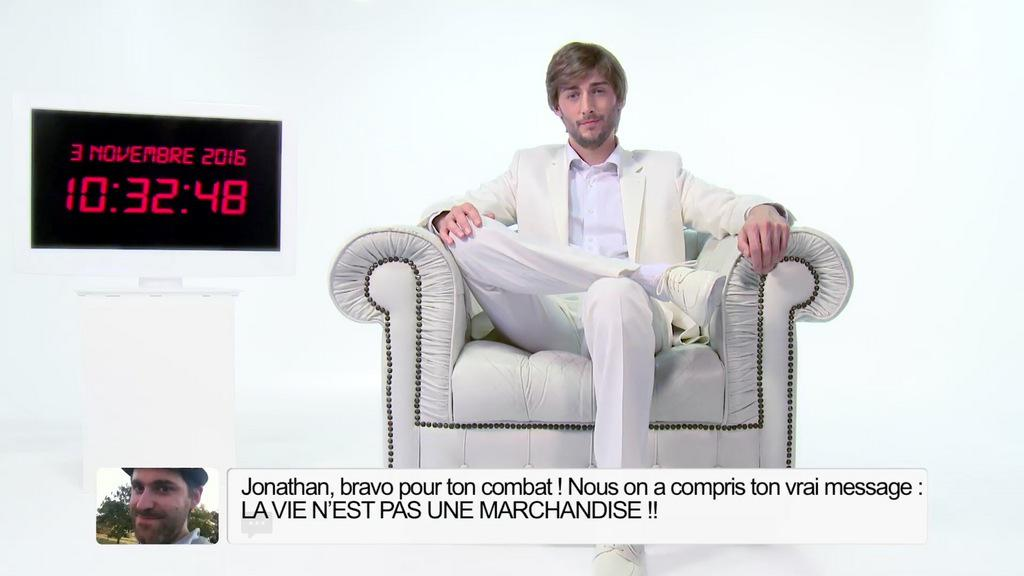 François Denoyers
