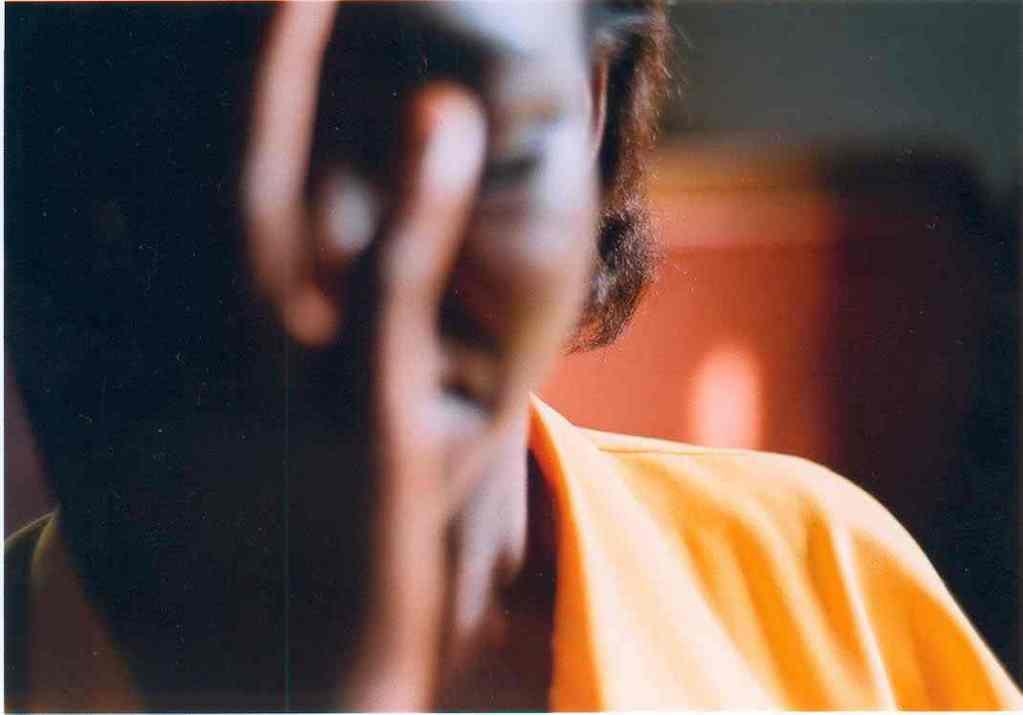 IndieLisboa International Independent Film Festival (Lisbon) - 2006