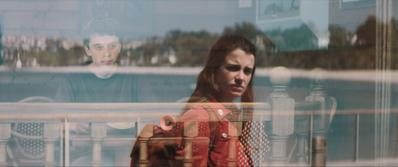 La Dernière Vie de Simon - © Geko Films