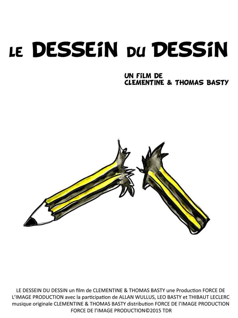 Clémentine  Basty