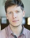 Florian Goralsky