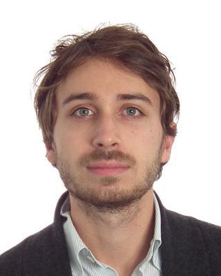 Thierry de Clermont