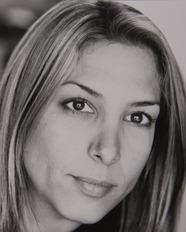 Delphine Emilie Bery