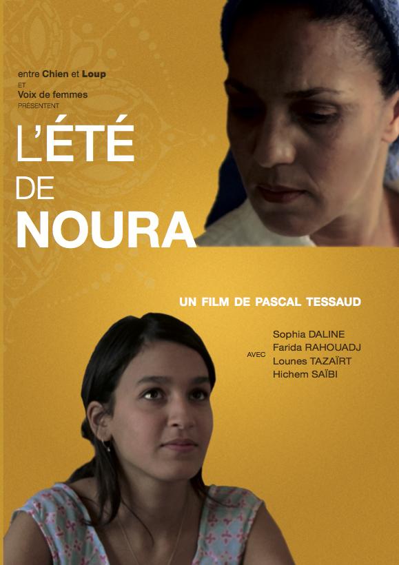 L'Été de Noura