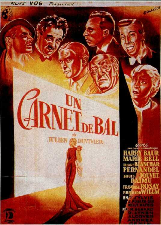 Mostra internationale de cinéma de Venise - 1937