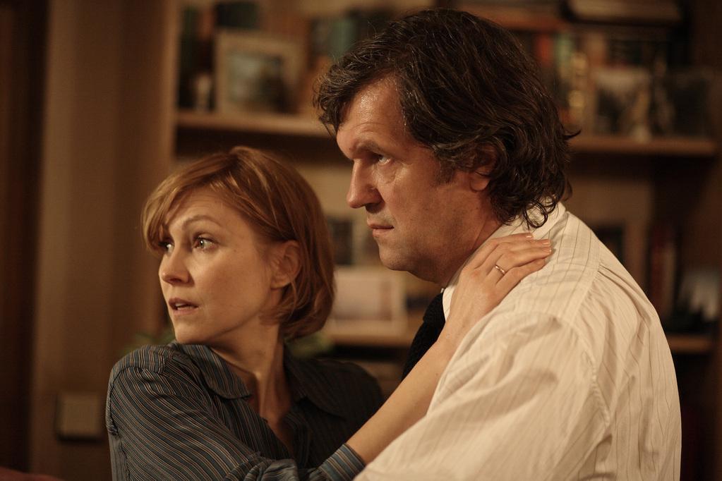 Festival du film français d'Helvétie (FFFH) - 2009 - © Jean-Claude Lother