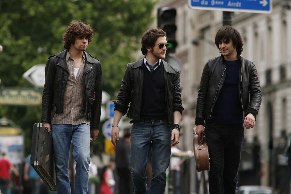 Turin - International Film Festival  - 2010