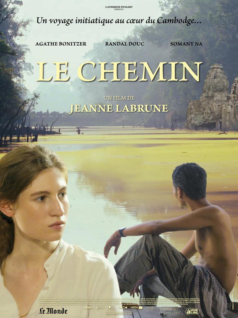 Catherine Dussart Production (CDP)