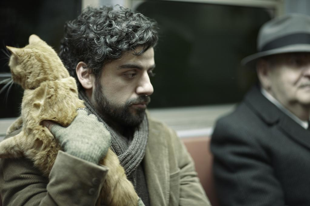 Festival de Cine Black Nights de Tallin - 2013