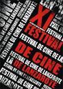 Festival de cinéma de Lanzarote