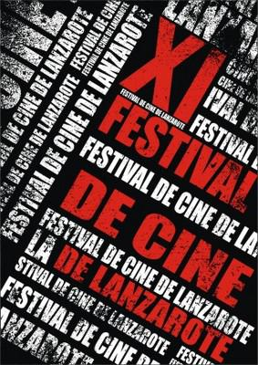 Lanzarote Film Festival - 2013