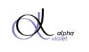 Alpha Violet
