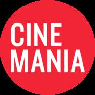 Festival de Films Francophones CINEMANIA