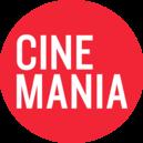 Festival de Films CINEMANIA - 2019