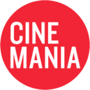 Festival de films francophones CINEMANIA - 2020