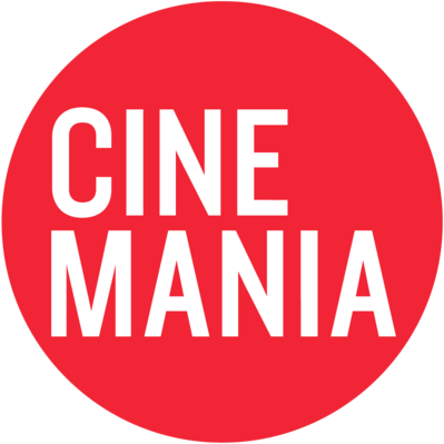 Festival de Films CINEMANIA - 2021
